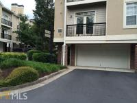 Great Corner Unit Townhouse Priced To Sell. Features