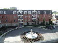 Beautiful Adult Condo close to Shopping and