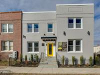 Welcome to the 18th street flats! This renovated condo