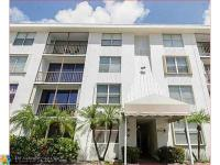 Well maintained 2BR/2BA in desirable Coral Ridge CC