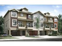 The much anticipated Quatama Park Townhome community is