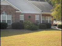 Lovely Gated Community. Pristine 2BR, 2BA. home.