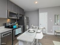 4 Beautifully renovated 2BR 2BA Condos, in the heart of