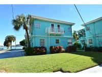 Great investment. 2 bedroom, 2 bathroom condo on the