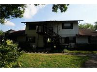 Come check out this 2 bed/2 bath second floor condo