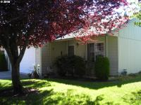 Short sale offer accepted and submitted. Rare one-level