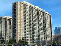 Beautiful move in ready 2 bedroom, 2 bath unit in