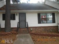 Completely remodeled fee-simple two bedroom two bath