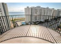 Stunning 2bd/2.5ba condo in miamis first luxury high
