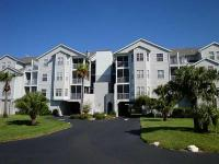Great Waterfront Condo Opportunity in Mariner's Way