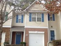 Welcome home!! Lovely 2br/2.5ba in terremont