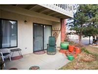 This well cared for, corner, end unit condo has new ss