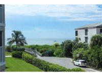 Welcome to Sanibel Surfside, an intimate 38 unit