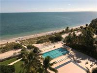 Key biscayne gem! Spacious 1496 sq ft, 2/2, direct