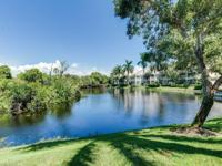 C.12586 -live the pelican bay lifestyle! Private beach