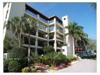 Enjoy the sparkling waters of Sarasota Bay and