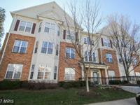 Location, location, location! Gorgeous 2Bed/2Bath condo
