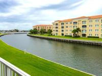 Come Live In The Jewel Of The Treasure Coast - Harbour