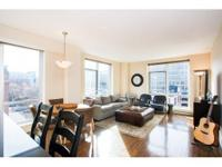 A rare opportunity to own a condo at 700 Harrison of