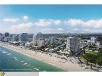 Incredible SE Oceanview luxury condo in the newest &