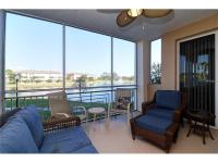 Enjoy resort style waterfront living in beautiful