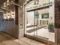 Historic and Contemporary come together at Seventy2