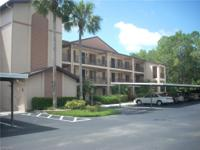 Beautiful 2 br 2 bath social membership condo on the