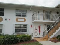 Fully Furnished 2 Bed/2 Bath Condo. Located In 24-hr