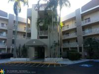 Immaculately clean and ready to move in. 2/2 condo -