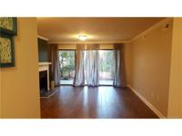 A Lovely Two Bedroom with Two full baths Condo in