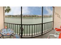 This Is The One! Beautiful Waterfront Views Over Boca