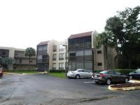 1980 Condo offers 2 bed, 2 bath, with more than 1000