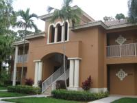 Beautifully Cared For Golf Villa In Pga Village, Castle