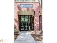 Luxury living at an affordable price! Great condo