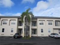 Condo in Kissimmee, FL. Beautiful, 2 bed 2 bath just 5