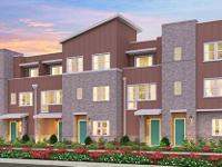 Brand new urban lifestyle living ready Now!! This 2