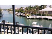 Eagle Cay - Direct Access Waterfront Condo - Freshly