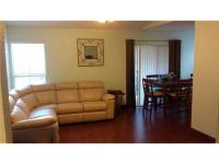 Beautiful unit on second floor. Laundry in unit. Can be