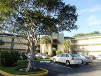 Two bedroom condo with two full baths. Close to lots of