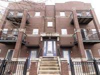 Perfect University Village / Little Italy 2 bed 2 bath