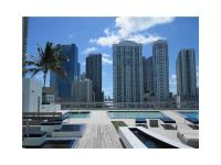 Fabulous spacious 2 bedroom at Mint at Riverfront. Very
