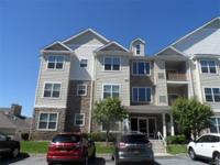 2 br, 2 bath condominium in t/wallkill! Beautiful