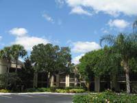2/2 Condo Located In Meadowood Golf And Country Club.