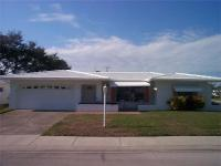 One of the most desirable homes in Mainlands. This is a