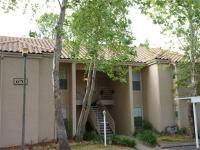 This nice two bedroom condo is located right off 434