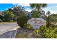 Rare Find! Sarasota Bay, Luxurious Condo on The Top