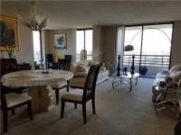 Location and view! Centrally located in Aventura, near