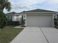 This is a very lovely 2BR/Den/2 Bath/2Car Garage, well