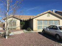Beautiful single family home with 2bed/2bath located in