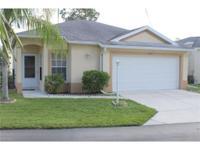 Rare FindSingle family home located in Estero, in the